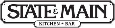 Medium statemain bw logo