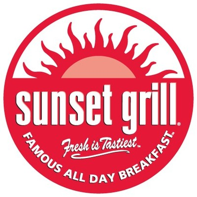 Medium sunsetgrill logo