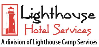 Medium hotel services  2