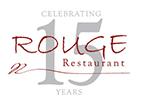 Medium rouge 15 years logov2