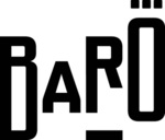 Small baro logo secondary