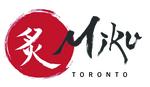 Small miku toronto logo 2016