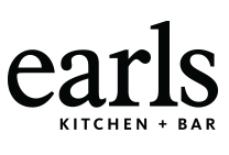 Medium earls logo
