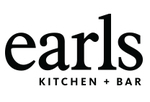 Small earls logo