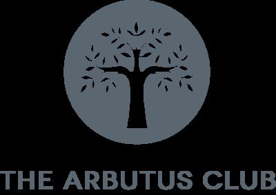Medium arbutusclub vertical proposal 002