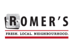 Small romers