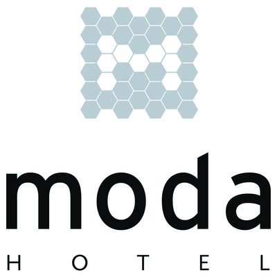 Medium modahotellogo black