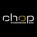Small chop steakhouse