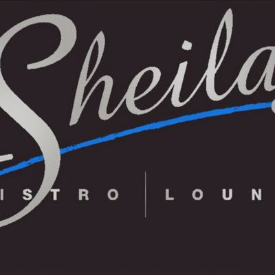 Medium sheila s bistro   catering logo