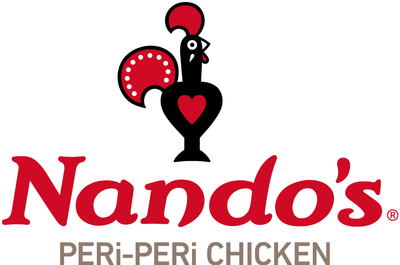 Medium nandos stacked sreen