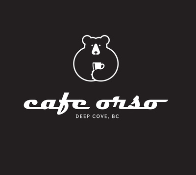 Medium cafe orso facebook