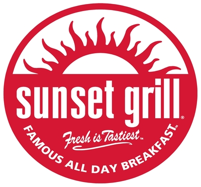 Medium sunsetgrill logo 300dpi