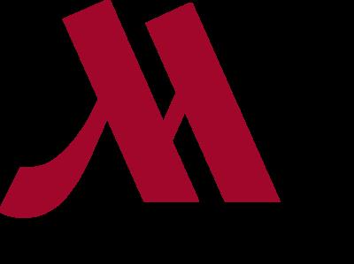 Medium mhr logo rgb