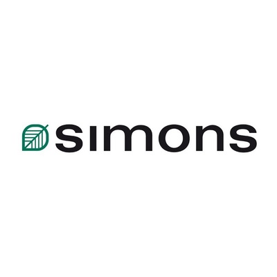 Medium simons logo