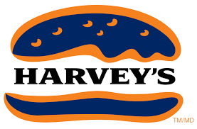 Medium harveys