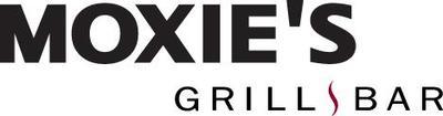Medium moxie s logo