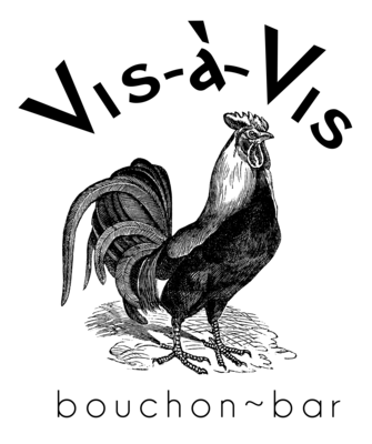 Medium visavis.logo.final 01