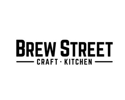 Medium brewstreet logo final 1