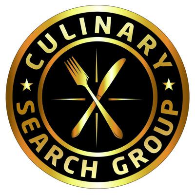 Medium csg logo