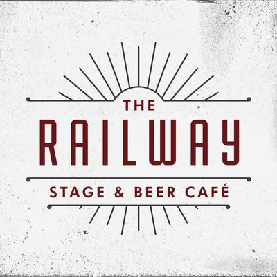 Medium railway avatar