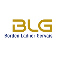 Medium bordenladnergervais logo