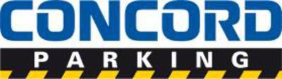 Medium 20141007 111328354 concord parking