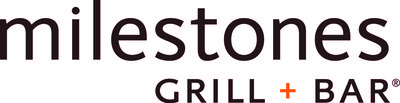 Medium milestones grill bar logo1