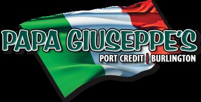 Medium ppgs portcredit burlington green logo