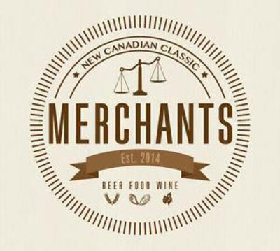 Medium 20141009 110854185 merchants logo