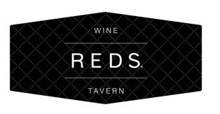 Medium reds logo 2