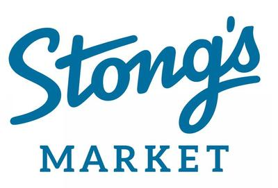 Medium stongs logo