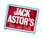 Small 136jack astor s