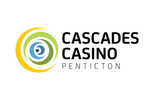Small cascadespentictonlogo
