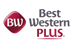 Medium best western plus