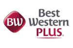 Small best western plus