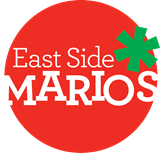 Medium east side marios logo  2013