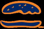 Small 1200px harveys logo