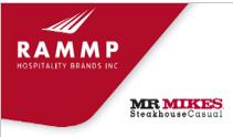 Medium mmikes logo