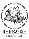 Small rhinofish 01