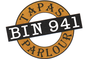 Medium bin 941 logo web