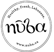 Medium nuba logo feb25