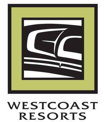 Medium wcr logo