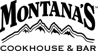 Medium 20141001 032406195 montanas cookhouse logo