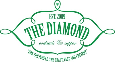 Medium thediamondlogo