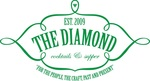 Small thediamondlogo