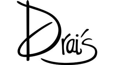 Medium drais vancouver logo1