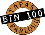Small bin100tapasparlour 002