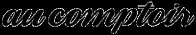 Medium logo 2
