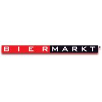 Medium bier markt logo med 200x200