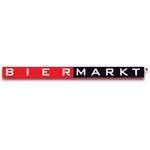 Small bier markt logo med 200x200